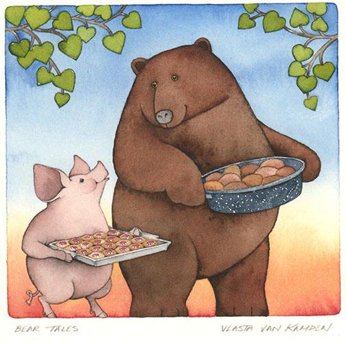 bear-tales-1