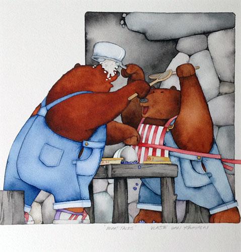 bear-tales-2