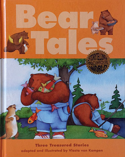 bear-tales-cover