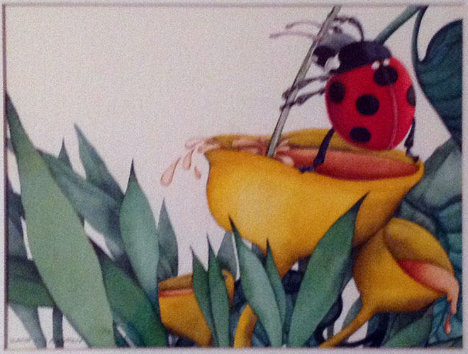 Beetle-Bedlam-1