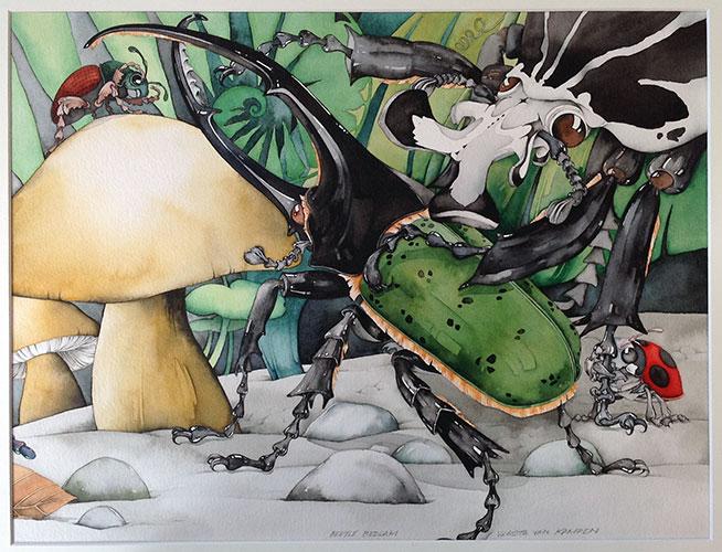 Beetle-Bedlam-2-1