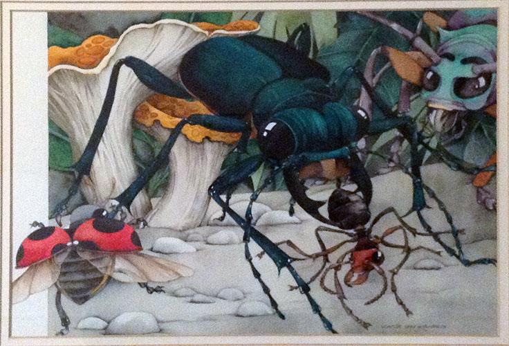 Beetle-Bedlam-3-2