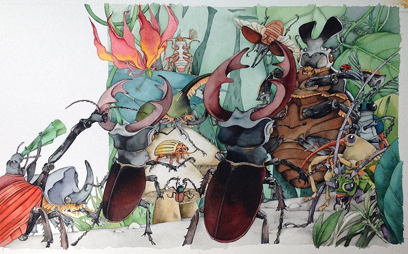 Beetle-Bedlam-3