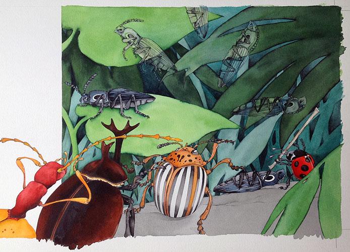 Beetle-Bedlam-4