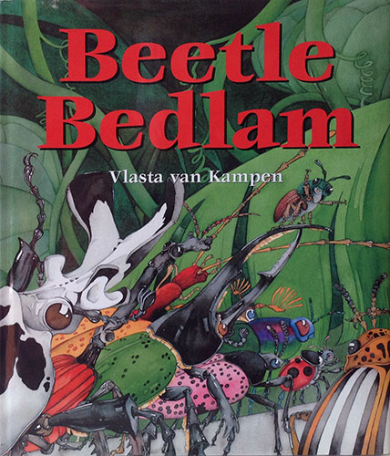 Beetle-Bedlam-Cover