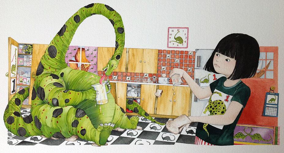 Dinosaur-Days-6