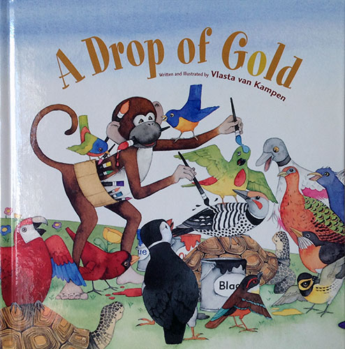 Drop-of-Gold-Cover