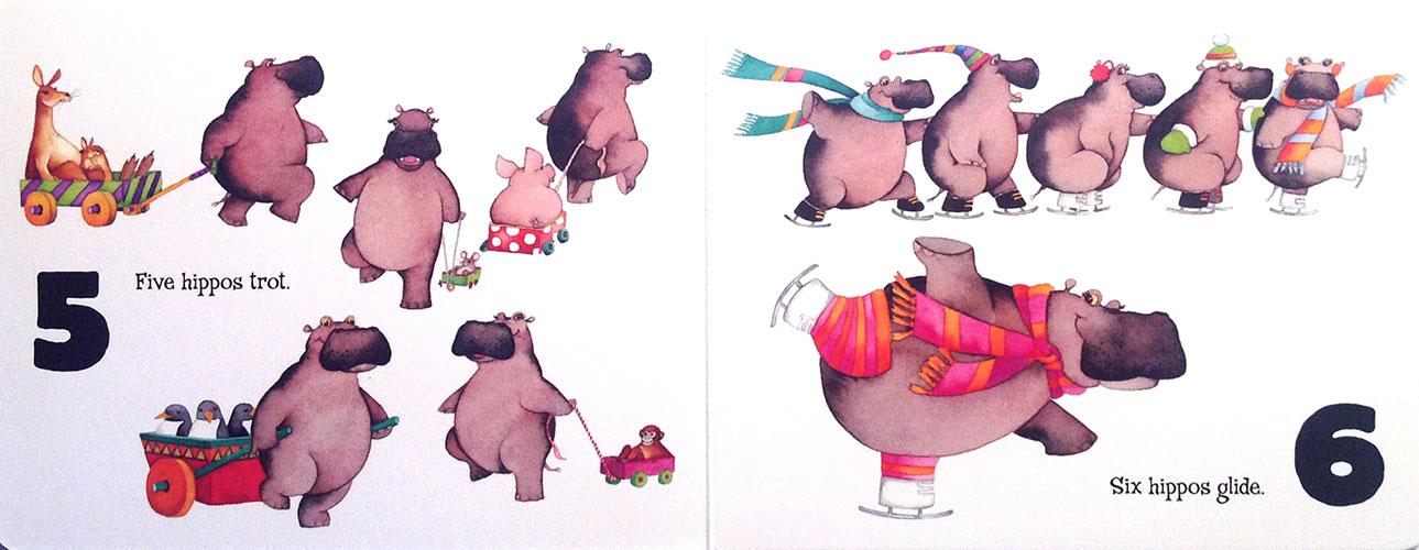 5-6-hippos