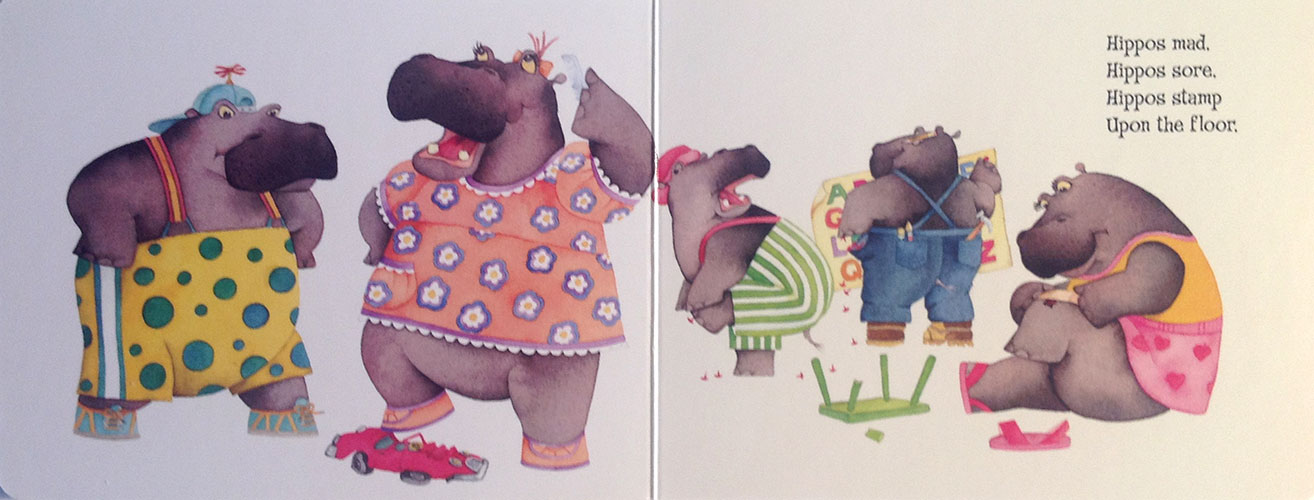 hippos-mad