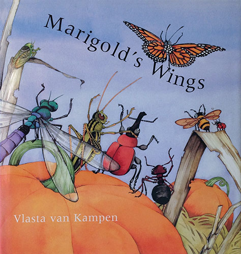 Marigolds-Wings-Cover