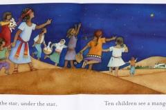 10children